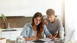 4 signs it may be time to refinance Web